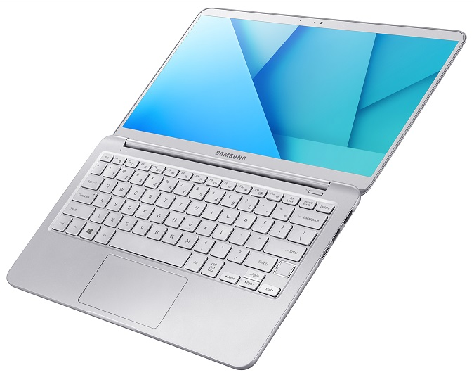 Samsung_Notebook_9_2016_6.jpg