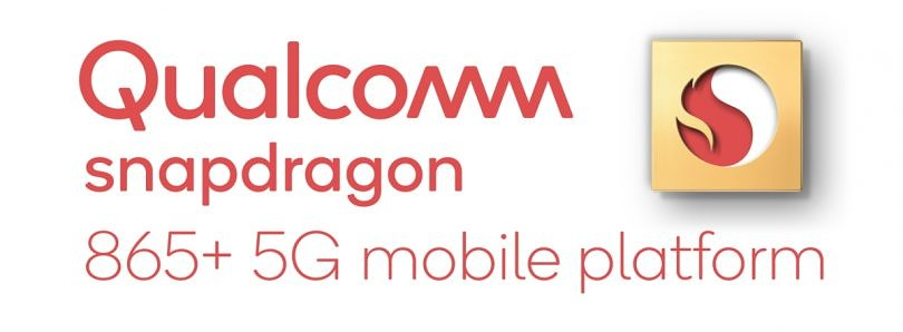 Snapdragon-865-Plus-22114_c.jpg