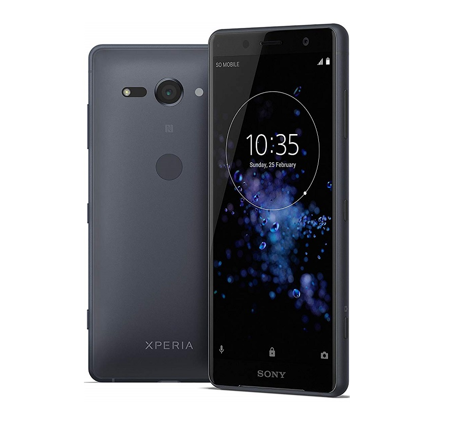 Sony_Xperia_XZ2_Compact_official_15.jpg