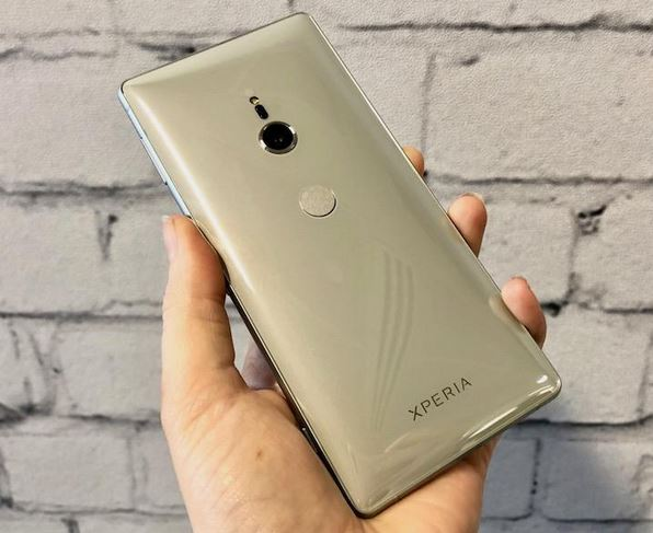 Sony_Xperia_XZ2_official_30.JPG
