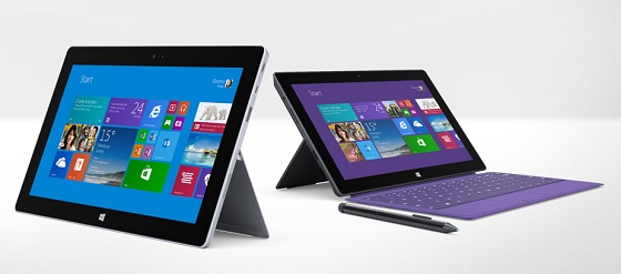 Surface PreorderBG 0923 1600x540 EN UK