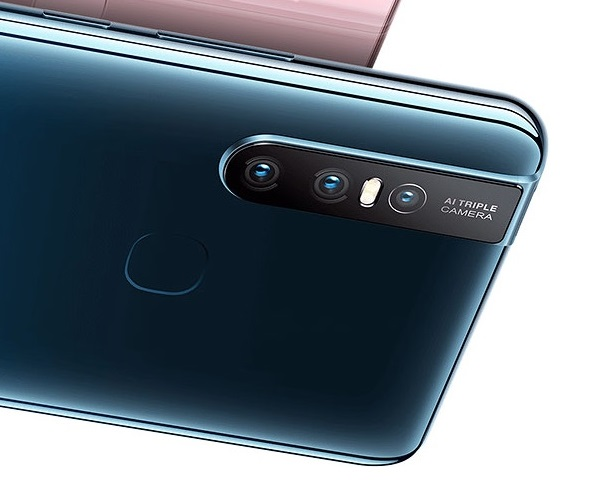 Vivo_S1_official1.jpg