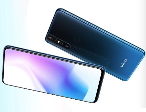 Vivo_S1_official15.jpg