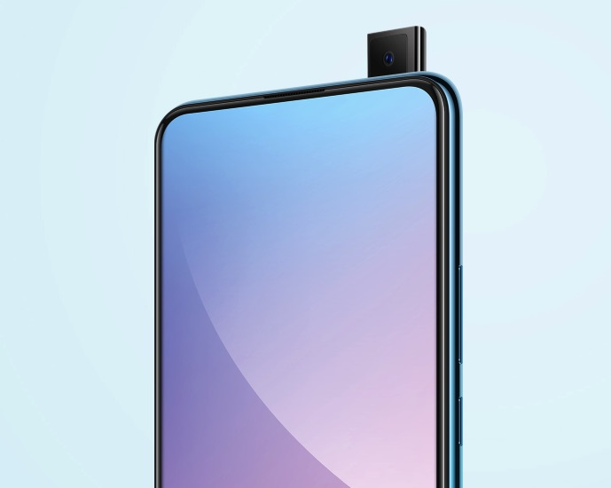 Vivo_S1_official55.jpg