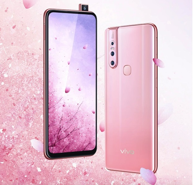 Vivo_S1_official66.jpg