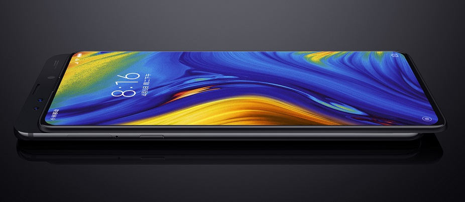 Xiaomi_Mi_Mix_3_official3.JPG