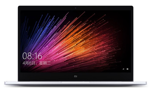 Xiaomi_Mi_Notebook_Air13.JPG