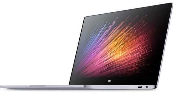 Xiaomi_Mi_Notebook_Air15.JPG