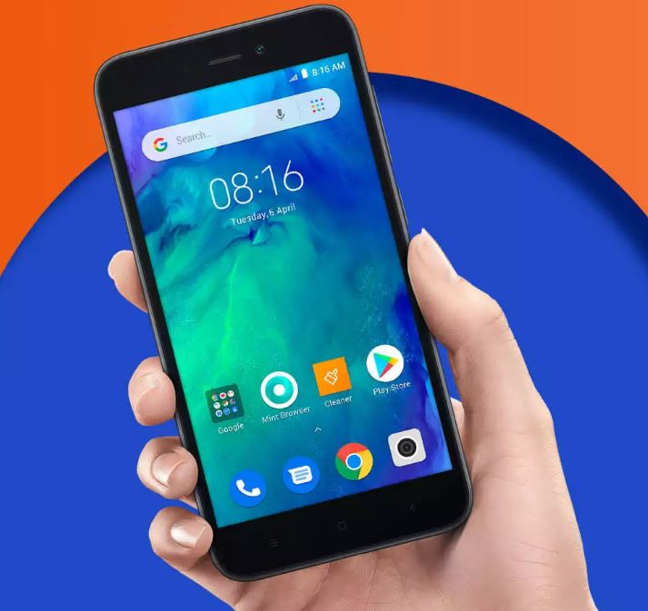 Xiaomi_Redmi_Go_official66.JPG