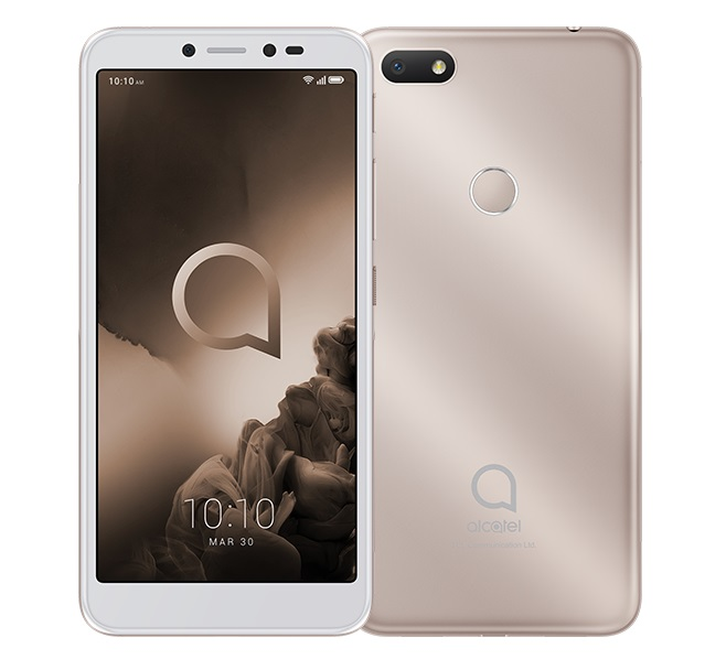 alcatel_1V_Gold.jpg