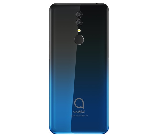 alcatel_3_packshots_blue_2.jpg