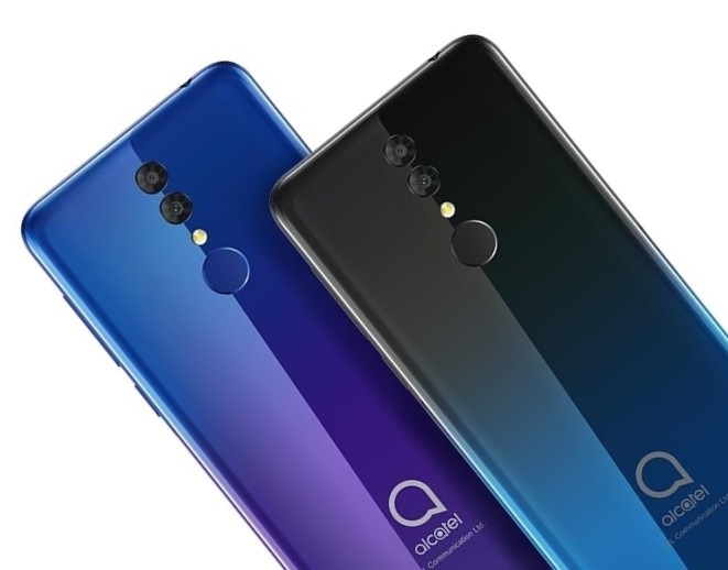 alcatel_3_packshots_blue_3.jpg