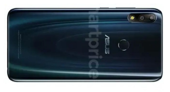 asus-zenfone-max-pro-m2-press-render-leaked_large2.jpg