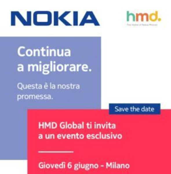 big_nokia_phone_announcement_4144.jpg