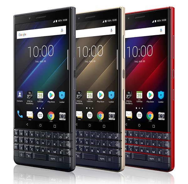 blackberry-key-2-hero-image1.jpg