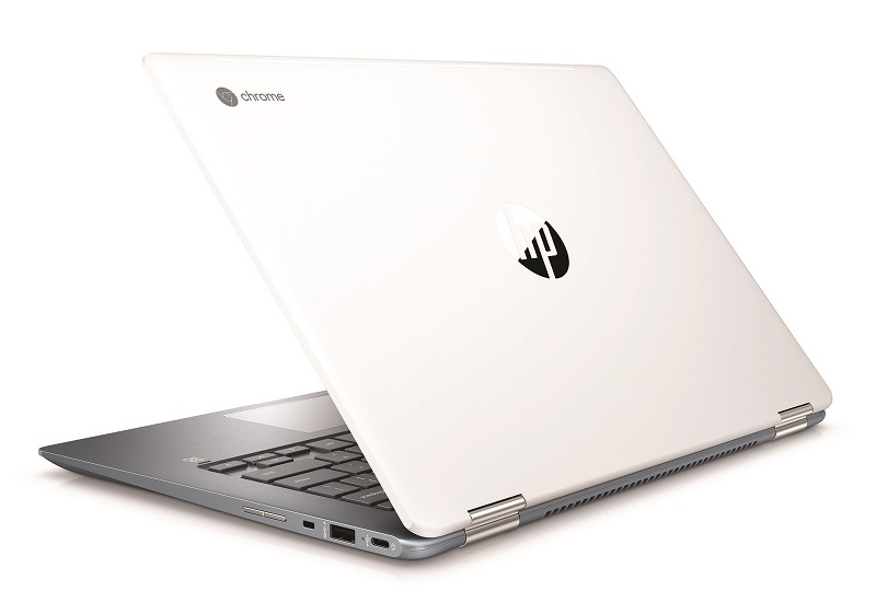 hp-chromebook-x360-14-3.jpg