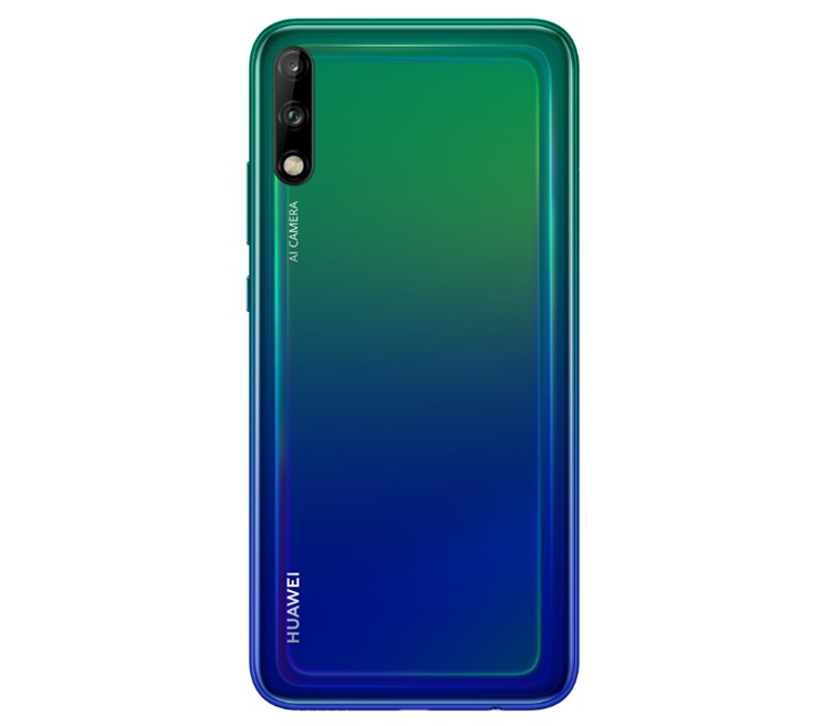 huawei-changxiang-10-four-colors-id-1.jpg