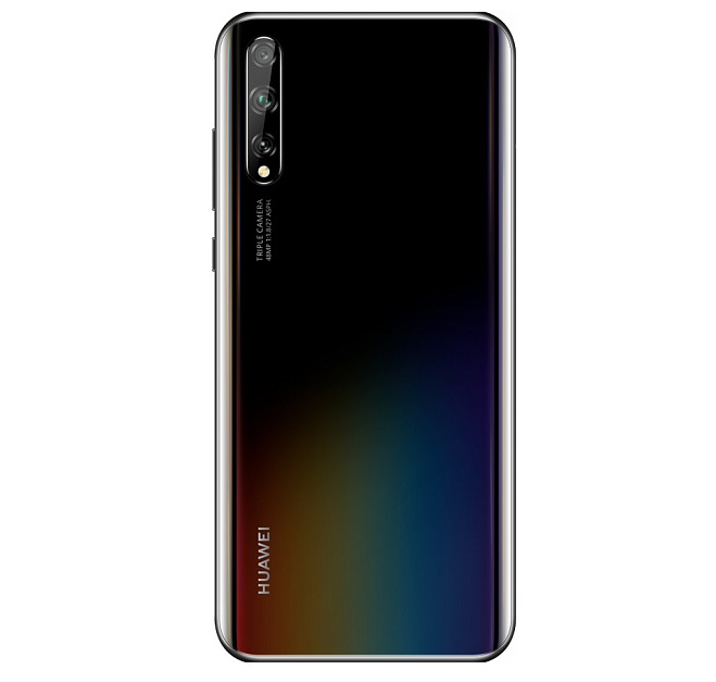 huawei-y8p-4-128gb-midnight-black_5.jpg