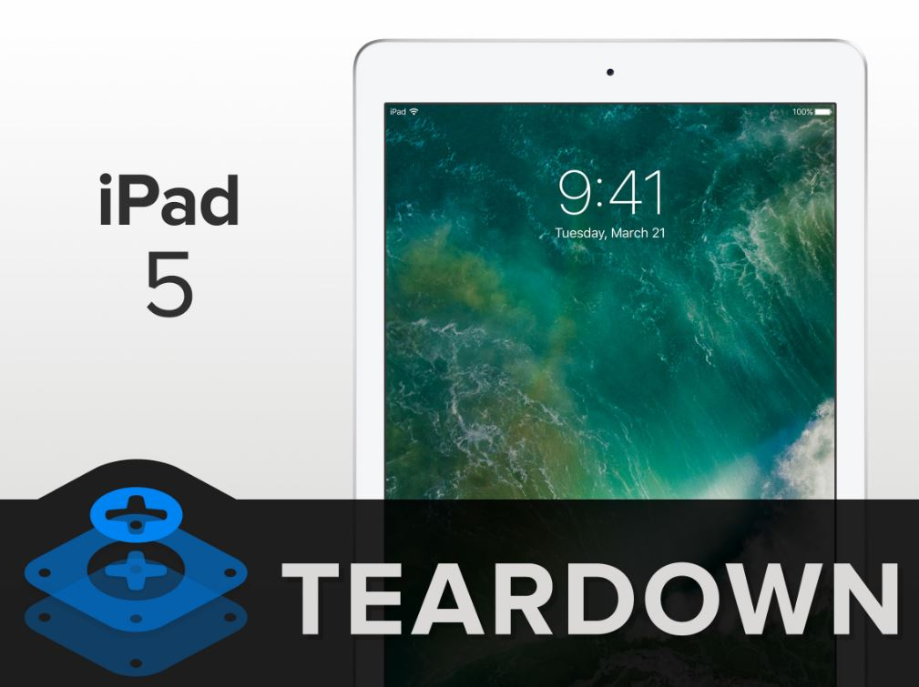 iPad_5_Teardown.JPG