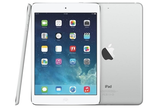 iPad mini 2 official16