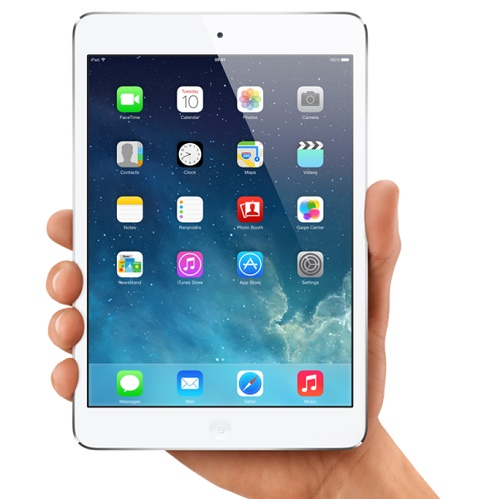 iPad mini 2 official4