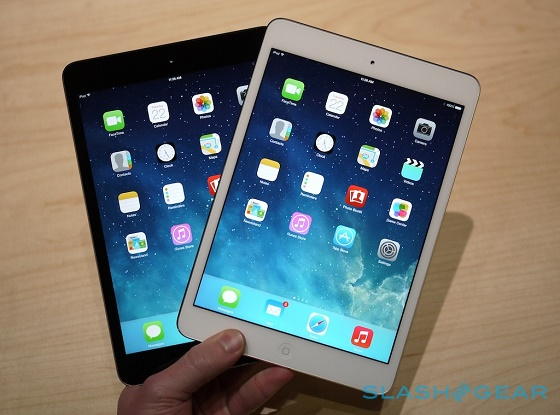 iPad mini 2 official5