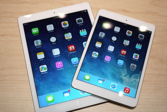 iPad mini 2 official6