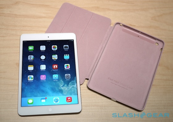 iPad mini 2 official9