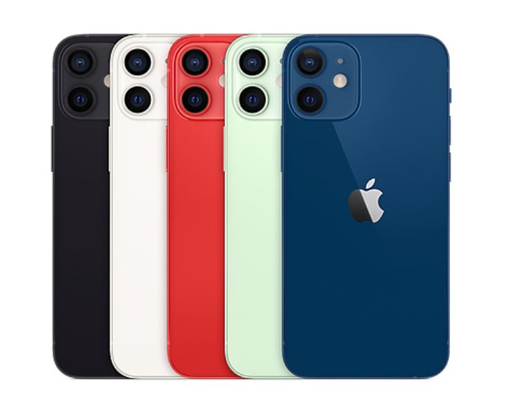 iphone-12-mini-select-2020.jpg