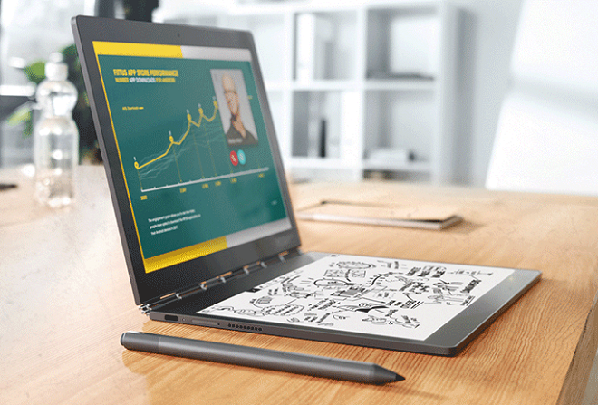 lenovo-tablet-yogabook-c930-feature-3-fw.png