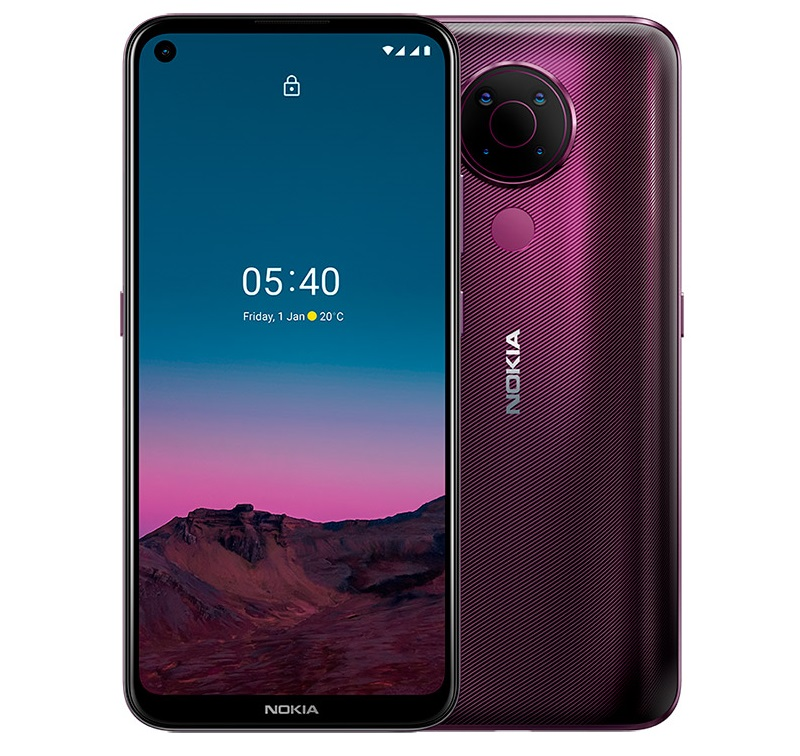 nokia-5-4-purple-01.jpg