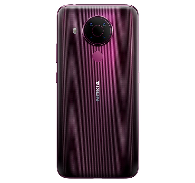 nokia-5-4-purple-03.jpg