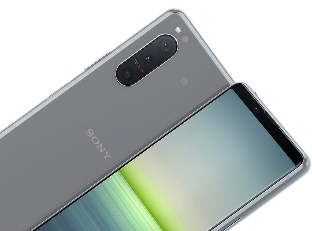 sony-xperia-5-ii-official-1141.jpg