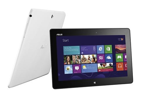 ASUS_VivoTab_Smart