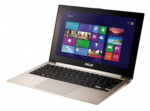 ASUS_Zenbook_Prime_UX21A_Touch