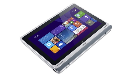 Acer Aspire Switch 10 26