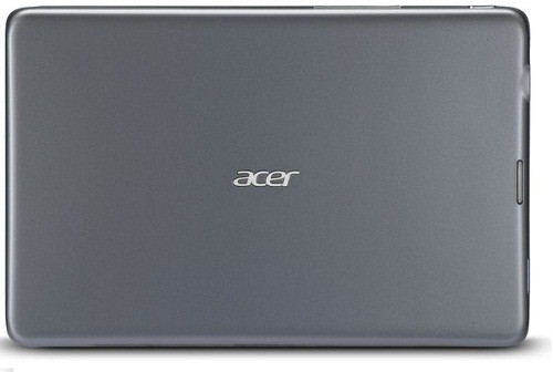 Acer_Iconia_Tab_A110_15