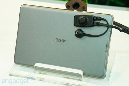 Acer_Iconia_Tab_A110_7