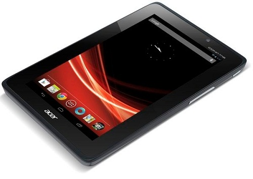 Acer_Iconia_Tab_A110_8