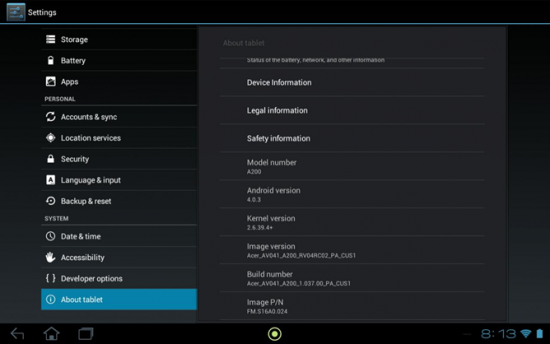 Acer_Iconia_Tab_A200_update