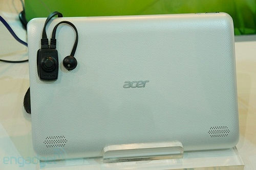 Acer_Iconia_Tab_A210_4