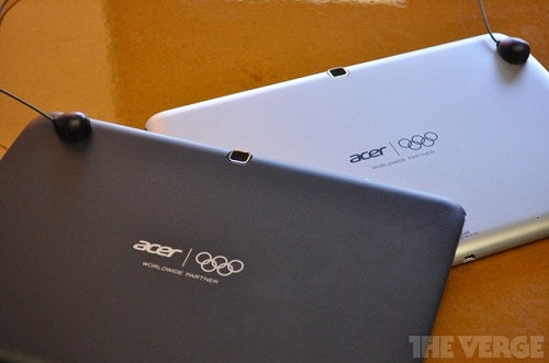 Acer_Iconia_Tab_A510_Olympic_Games_Edition_3