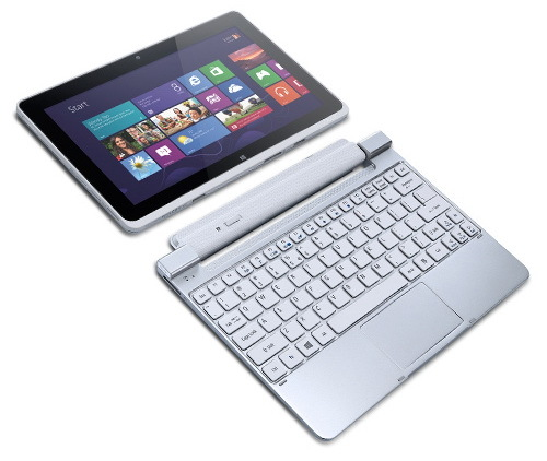 Acer_Iconia_W510_10