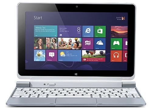 Acer_Iconia_W510_22
