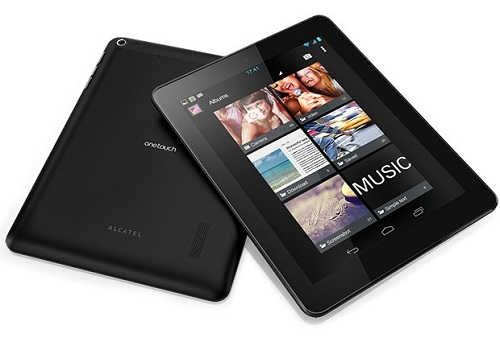 Alcatel_One_Touch_Tab