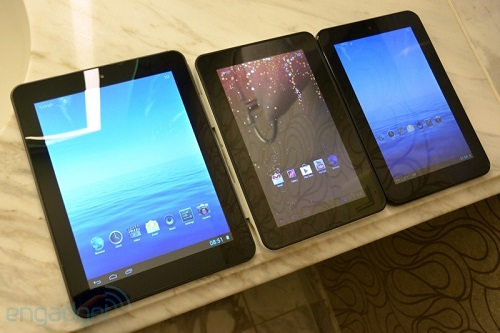 Alcatel_One_Touch_Tab1