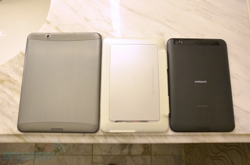 Alcatel_One_Touch_Tab2