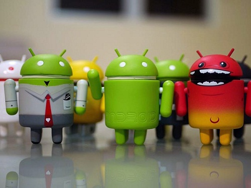Android-robots2