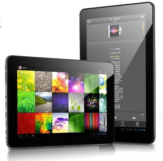 Cube_U30GT_Android_4.0_Tablet