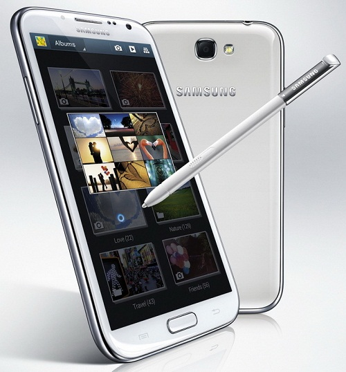 Galaxy_Note_II_official